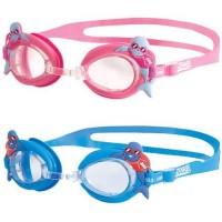 Zoggy - okulary pływackie
