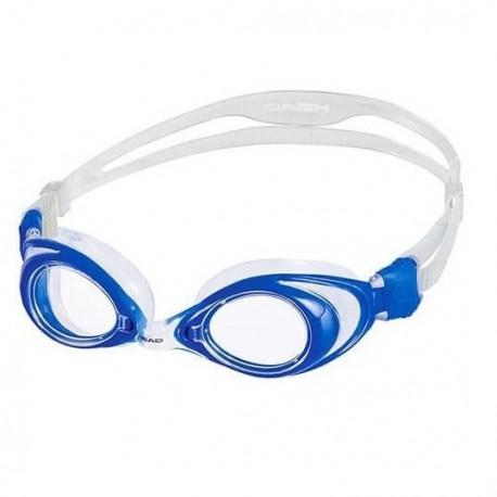 Head - okulary pływackie korekcyjne, kategoria Okulary pływackie z korekcją dla dorosłych, cena 299,00 zł - OPK-O-182 - okula...