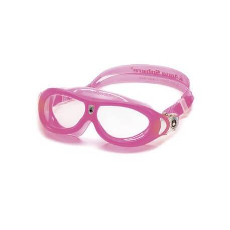 Seal Kids - okulary pływackie, kategoria Okulary pływackie dla dzieci, cena 181,25 zł - 48 - okulary-plywackie-korekcyjne.com