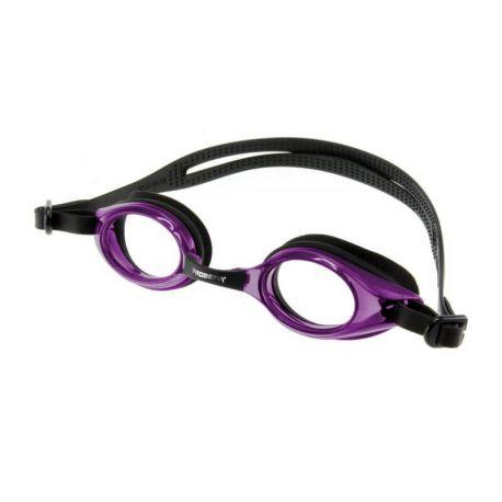 Progear H2O - okulary pływackie korekcyjne, kategoria Okulary pływackie z korekcją niestandardową, cena 670,00 zł - OPK-O-183...