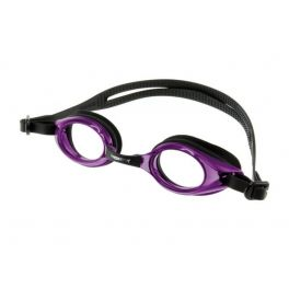 Progear H2O - okulary pływackie korekcyjne