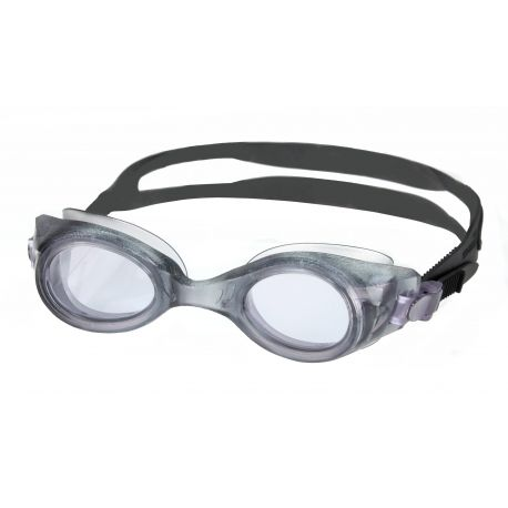 iSwim Glazable - okulary pływackie korekcyjne, kategoria Okulary pływackie z korekcją niestandardową, cena 600,00 zł - OPK-O-...