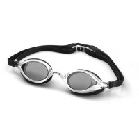 Sable Water Optics RS101 smoke - okulary pływackie korekcyjne
