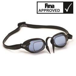 Aqua Sphere CHRONOS MP - okulary pływackie, kategoria Okulary Pływackie Michael Phelps, cena 110,00 zł - 185 - okulary-plywac...