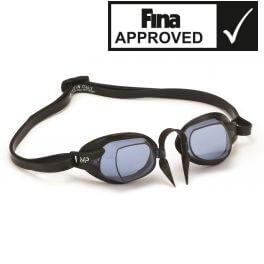 Aqua Sphere CHRONOS MP - okulary pływackie