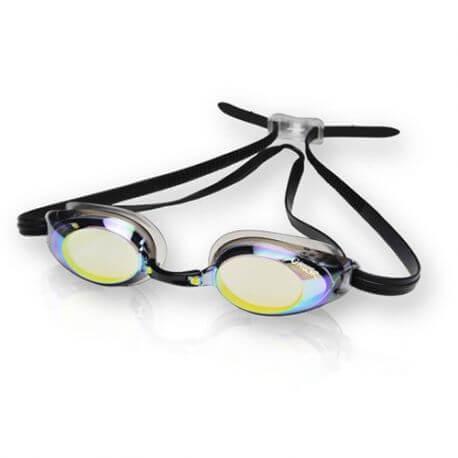 Gator Competition Plano - okulary pływackie, kategoria Okulary pływackie dla dorosłych, cena 186,25 zł - OPK-O-49 - okulary-p...