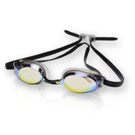 Gator Competition Plano - okulary pływackie, kategoria Okulary pływackie dla dorosłych, cena 186,25 zł - 49 - okulary-plywack...