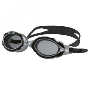 Gator Polarized - okulary pływackie, kategoria Okulary pływackie dla dorosłych, cena 181,25 zł - 50 - okulary-plywackie-korek...