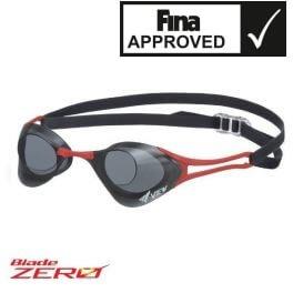View Blade Zero V-127 - okulary pływackie, kategoria Okulary pływackie bez korekcji, cena 105,00 zł - 159 - okulary-plywackie...