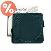 3M Press-On folia pryzmatyczna do zeza - folia Fresnela