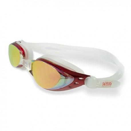 Sutton Swimwear OPT1200 - okulary pływackie korekcyjne, kategoria Okulary pływackie korekcyjne dla dorosłych, cena 280,00 zł ...