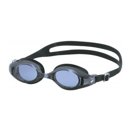 View V-500a - okulary pływackie korekcyjne, kategoria Okulary pływackie korekcyjne dla dorosłych, cena 255,00 zł - emag-5 - o...