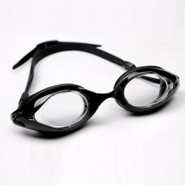 Longsail - okulary pływackie korekcyjne, kategoria Okulary pływackie z korekcją dla dorosłych, cena 215,00 zł - 52 - okulary-...