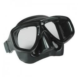 Dive Rite ES125 - maska do nurkowania z korekcją, kategoria Maski do nurkowania z korekcją, cena 575,00 zł - 54 - okulary-ply...