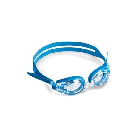 Optiswim - okulary pływackie korekcyjne, kategoria Okulary pływackie korekcyjne dla dorosłych, cena 217,50 zł - emag-11 - oku...