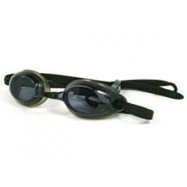 Aquasee Competition - okulary pływackie korekcyjne