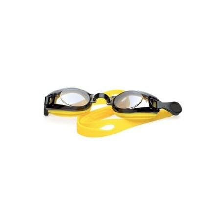 Aquasee Small - okulary pływackie korekcyjne, kategoria Okulary pływackie korekcyjne dla dzieci, cena 230,00 zł - emag-14 - o...
