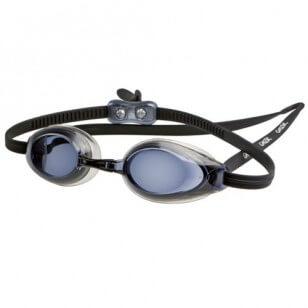 Gator Competition - okulary pływackie korekcyjne, kategoria Okulary pływackie korekcyjne dla dorosłych, cena 255,00 zł - emag...