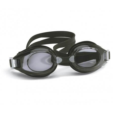 Leader/Hilco Vantage - okulary pływackie korekcyjne, kategoria Okulary pływackie korekcyjne dla dorosłych, cena 255,00 zł - e...