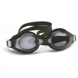 Leader/Hilco Vantage - okulary pływackie korekcyjne