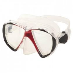 Hilco Adults Diving Mask - maska do nurkowania z korekcją, kategoria Maski do nurkowania z korekcją, cena 775,00 zł - 63 - ok...