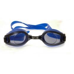 Gator Junior - okulary pływackie korekcyjne