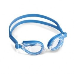Optiswim Junior - okulary pływackie korekcyjne