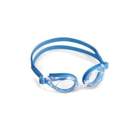 Optiswim Junior - okulary pływackie korekcyjne, kategoria Okulary pływackie korekcyjne dla dzieci, cena 235,00 zł - emag-62 -...