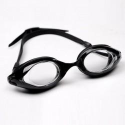 Longsail - okulary pływackie korekcyjne
