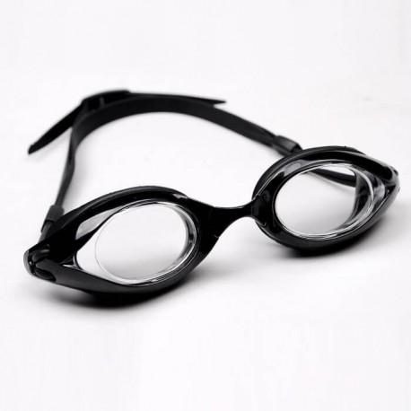 Longsail - okulary pływackie korekcyjne, kategoria Okulary pływackie korekcyjne dla dorosłych, cena 215,00 zł - emag-64 - oku...