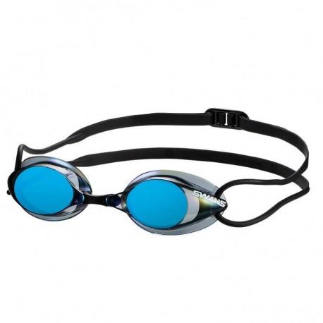 Swans SR1M Optical - okulary pływackie korekcyjne, kategoria Okulary pływackie korekcyjne dla dorosłych, cena 335,00 zł - ema...