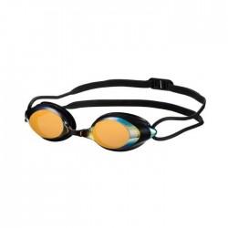 Swans SRX Optical - okulary pływackie korekcyjne