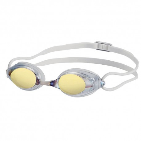 Swans SRX Optical - okulary pływackie korekcyjne, kategoria Okulary pływackie korekcyjne dla dorosłych, cena 385,00 zł - emag...
