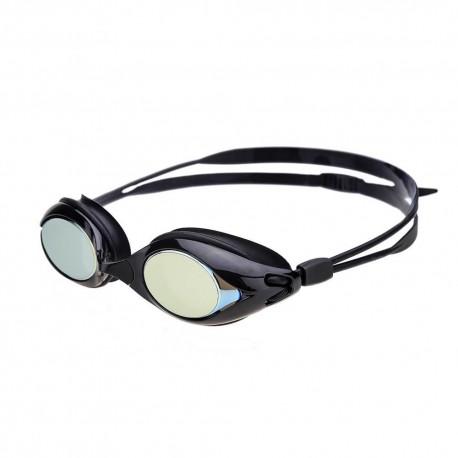 Longsail Mirrored - okulary pływackie korekcyjne, kategoria Okulary pływackie korekcyjne dla dorosłych, cena 220,00 zł - emag...