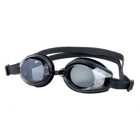 Optoplast Adult - okulary pływackie korekcyjne, kategoria Okulary pływackie korekcyjne dla dorosłych, cena 222,50 zł - emag-9...
