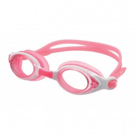 Blick Junior - okulary pływackie korekcyjne, moc szkieł od +4.00 do -8.00, cylinder od +4.00 do -4.00, kategoria Okulary pływ...