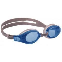 Hilco Velocity - okulary pływackie korekcyjne