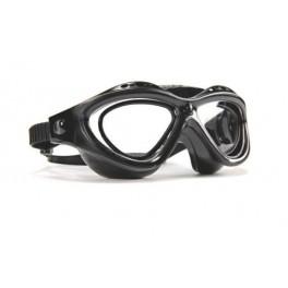 Aquaviz - okulary pływackie, kategoria Okulary pływackie dla dorosłych, cena 260,00 zł - emag-124 - okulary-plywackie-korekcy...