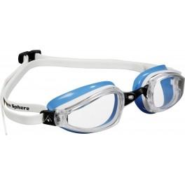 Aqua Sphere K180 Lady MP - okulary pływackie, kategoria Okulary pływackie dla dorosłych, cena 195,00 zł - emag-140 - okulary-...