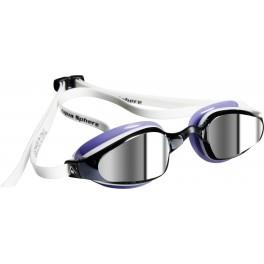 Aqua Sphere K180 Lady MP - okulary pływackie, kategoria Okulary pływackie dla dorosłych, cena 195,00 zł - emag-142 - okulary-...