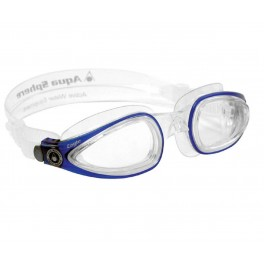 Aqua Sphere Eagle - okulary pływackie korekcyjne