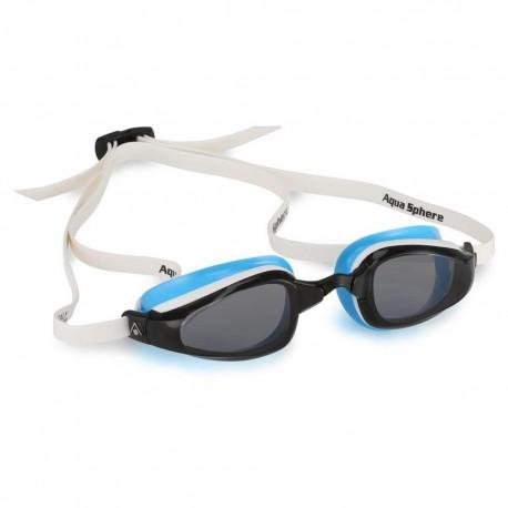 Aqua Sphere K180 Lady MP - okulary pływackie, kategoria Okulary pływackie dla dorosłych, cena 195,00 zł - emag-141 - okulary-...
