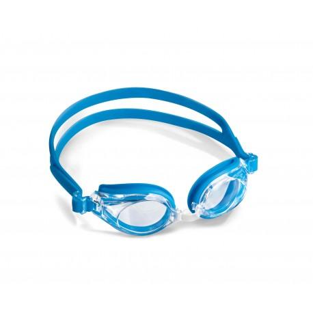 BS 9492 - okulary pływackie korekcyjne, kategoria Okulary pływackie korekcyjne dla dorosłych, cena 235,00 zł - emag-16 - okul...
