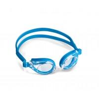 BS 9492 - okulary pływackie korekcyjne