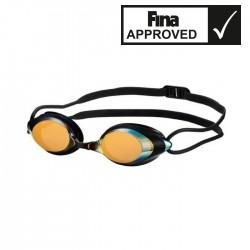 Swans SRX Optical - okulary pływackie korekcyjne, kategoria Okulary pływackie z korekcją dla dorosłych, cena 362,00 zł - 101 ...