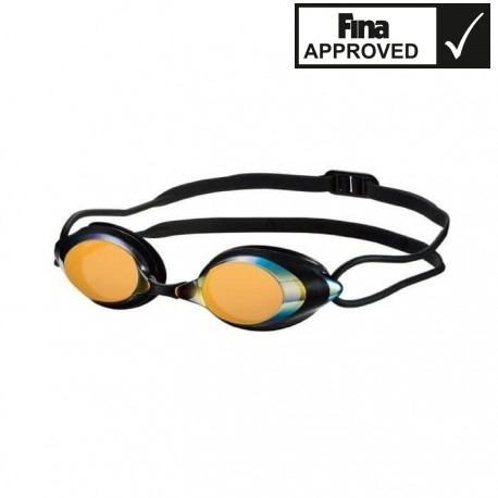 Swans SRX Optical - okulary pływackie korekcyjne, kategoria Okulary pływackie z korekcją dla dorosłych, cena 385,00 zł - OPK-...