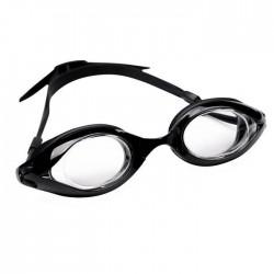 Longsail - okulary pływackie korekcyjne, kategoria Okulary pływackie z korekcją dla dorosłych, cena 215,00 zł - OPK-O-52 - ok...