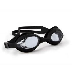 Vflex Active - okulary pływackie korekcyjne, kategoria Okulary pływackie z korekcją dla dorosłych, cena 270,00 zł - OPK-O-15 ...