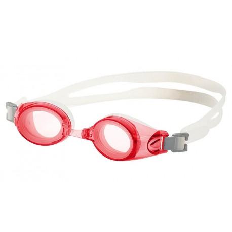 Delta Junior - okulary pływackie, kategoria Okulary pływackie dla dzieci, cena 270,00 zł - OPK-O-85 - okulary-plywackie-korek...