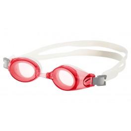 Delta Junior - okulary pływackie